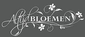 Altijd Bloemen