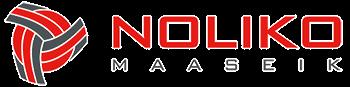 2015.10.22 - Logo Maaseik