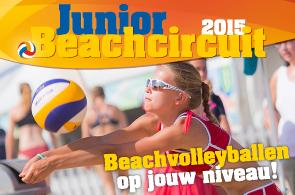 Banner-Junior-Beachcircuit-Homepage-295x200