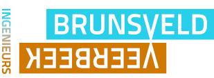 Brunsveld Veerbeek