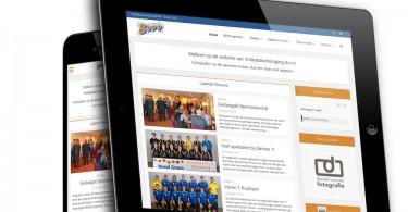 bovo-aalten-responsive-website-2015