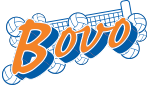 Volleybalvereniging BOVO