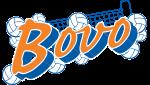 Volleybalvereniging BOVO