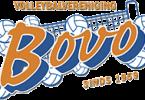 BOVO Volleybalvereniging