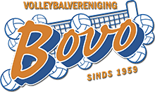BOVO Volleybalvereniging