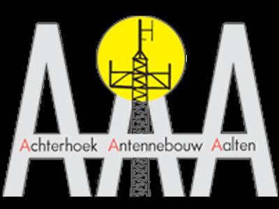 Achterhoek Antennebouw Aalten