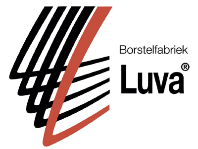 Borstelfabriek Luva