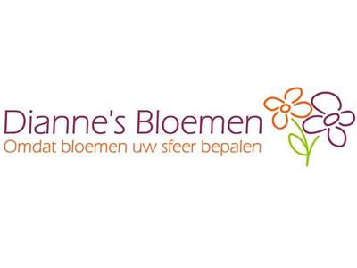 Dianne's Bloemen