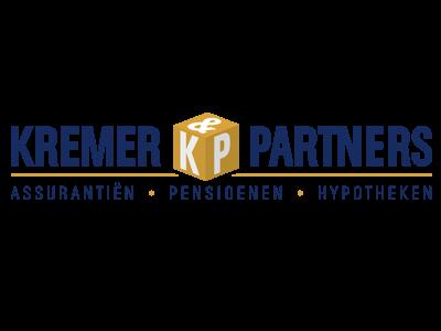 Kremer & Partners