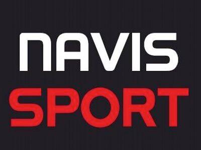 Navis Sport