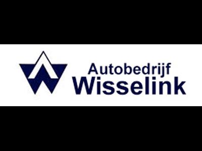 Autobedrijf Wisselink