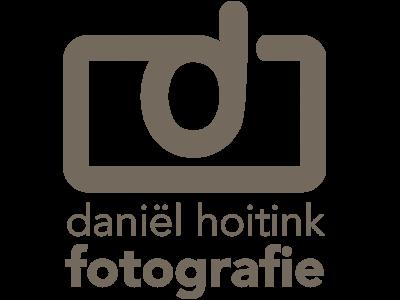 Daniël Hoitink Fotografie