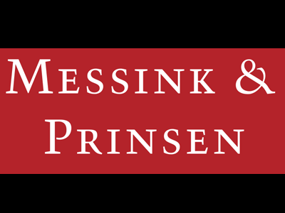 Messink & Prinsen