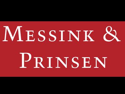 Messink & Prinsen