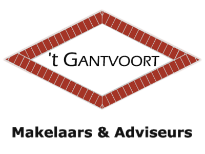't Gantvoort