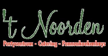 logo-t-noorden