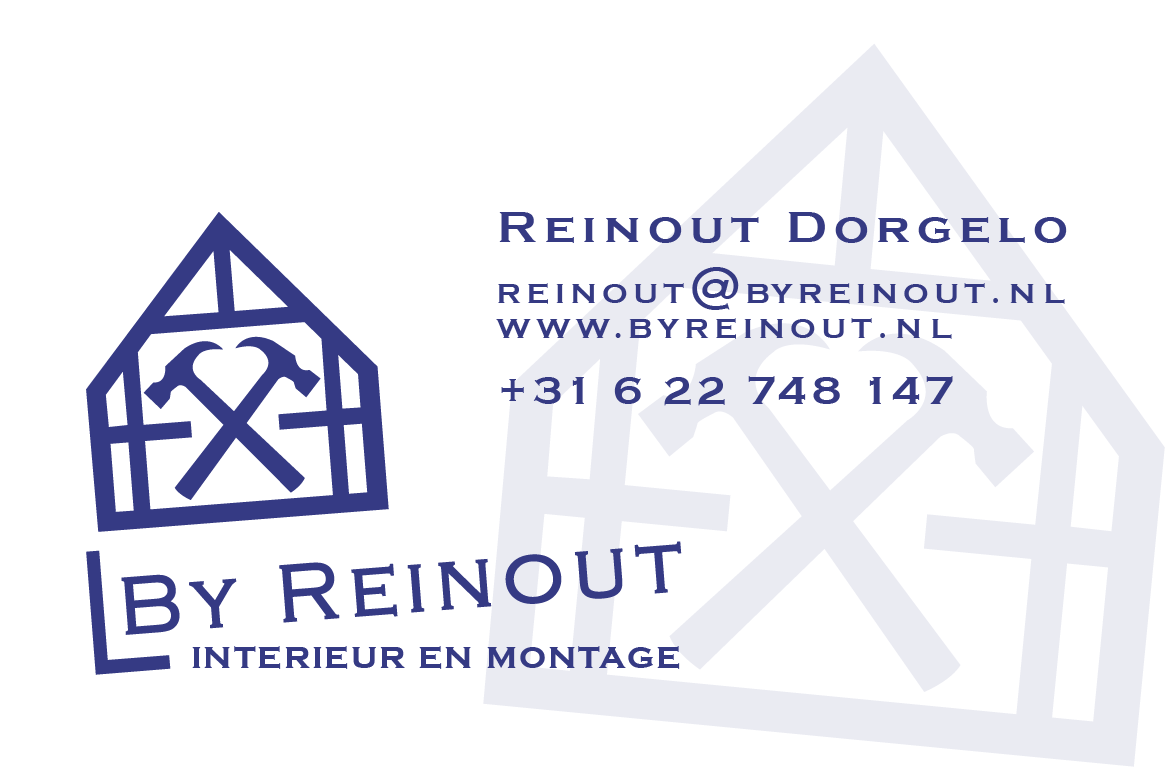 By Reinout
